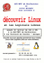 evenements:affiche_red_c.png